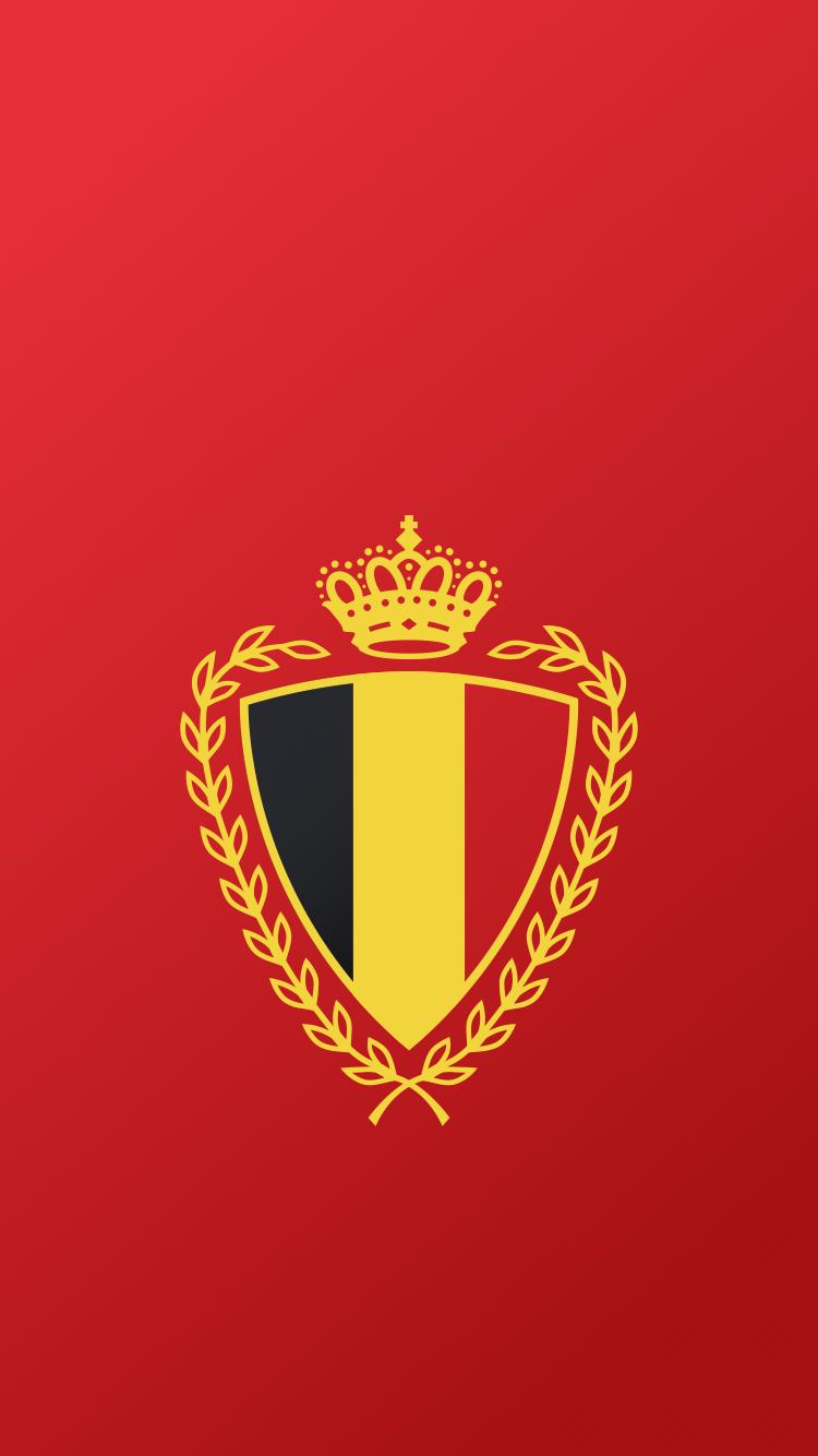 r_emblem