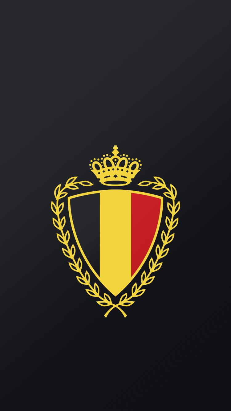 z_emblem