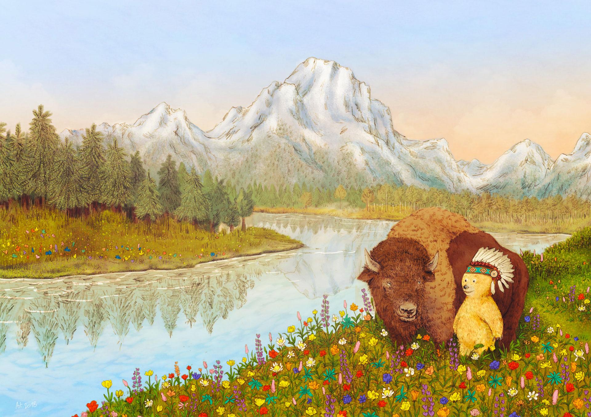 teddy-bison-02